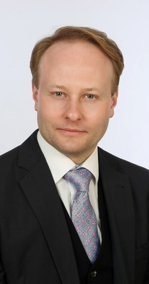 Rechtsanwalt Thomas Juppe