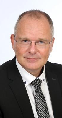 Rechtsanwalt Thomas Seele