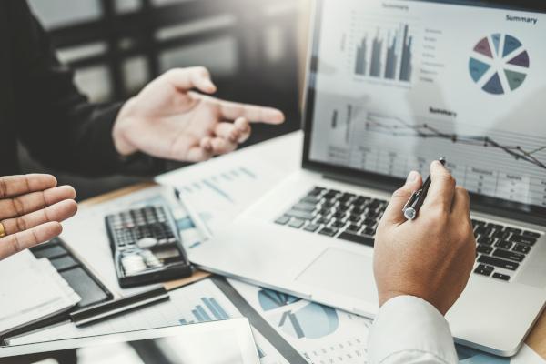 Kanzlei Mauss: Bank- und Kapitalmarktrecht