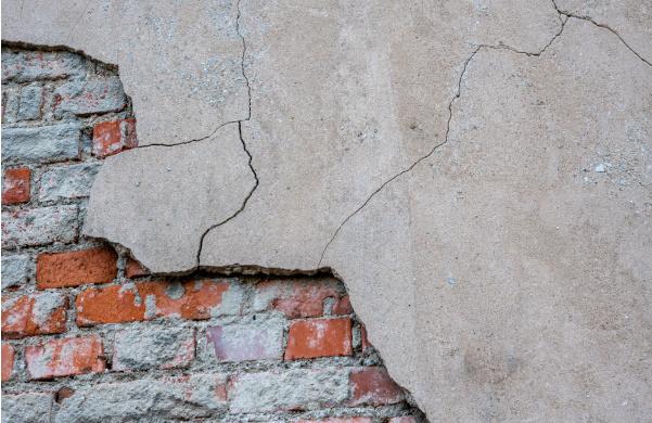 Kanzlei Mauss: Baurecht