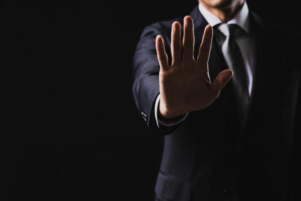 Kanzlei Mauss: Einspruchsverfahren