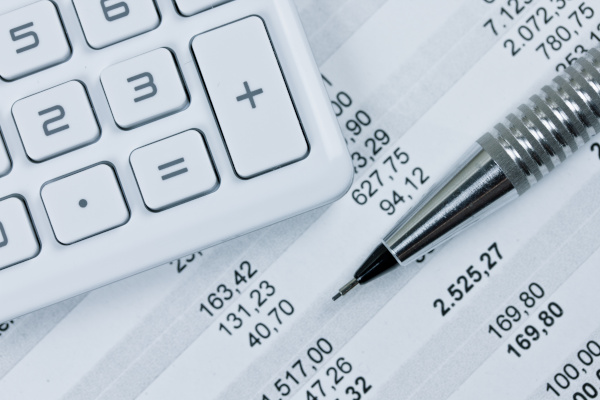 Kanzlei Mauss: Steuererklärung