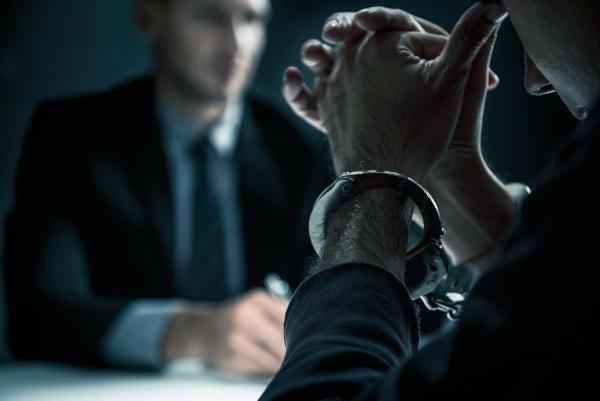 Kanzlei Mauss: Strafrecht